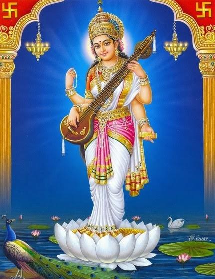 saraswati-ma-image458